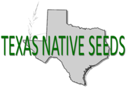 Texas Native Seeds