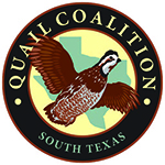 South Texas Quail Coalition Logo